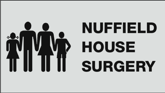 nuffield-house-surgery_logo_201710301521414 logo