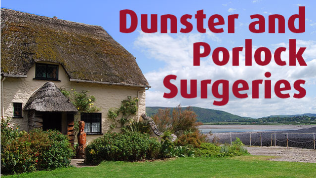 dunster-and-porlock-surgeries_logo_201711101108076 logo