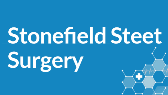 stonefield-street-surgery_logo_201711201245381 logo