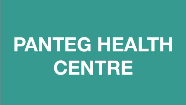panteg-health-centre_logo_201711211557328 logo