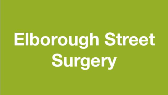elborough-street-surgery_logo_201711211625515 logo