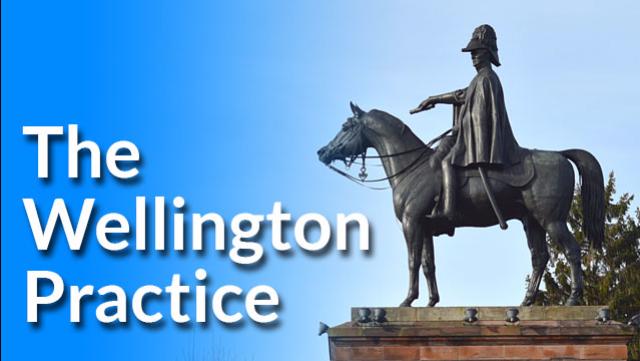 wellington-practice_logo_201711231146436 logo