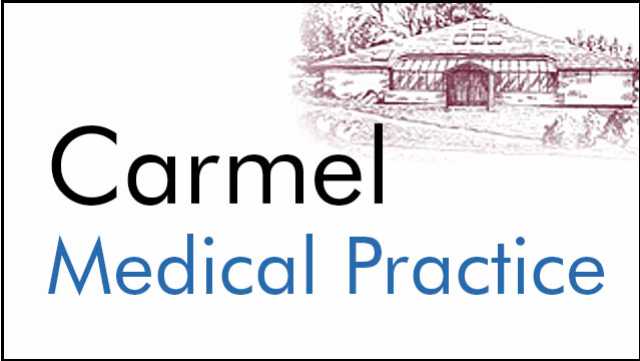 carmel-medical-practice_logo_201711271200480 logo