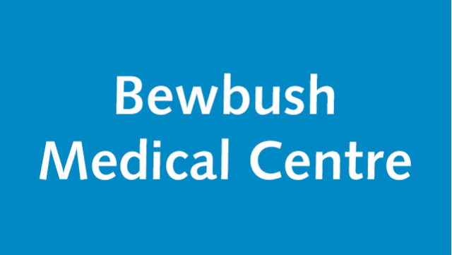 bewbush-medical-centre_logo_201712041734279 logo