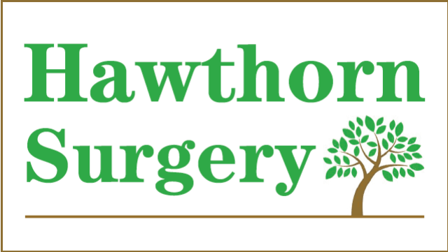 hawthorn-surgery_logo_201712061224331 logo