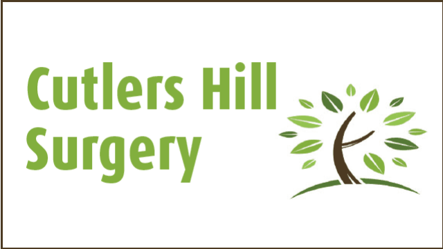 cutlers-hill-surgery_logo_201712071207442 logo