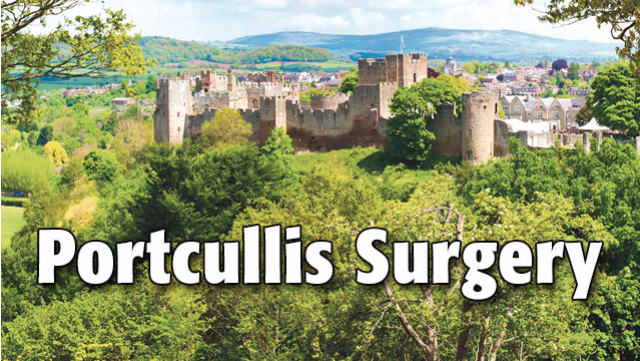 portcullis-surgery_logo_201712071656449 logo