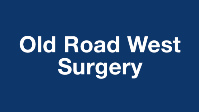old-road-west-surgery_logo_201712071727175 logo