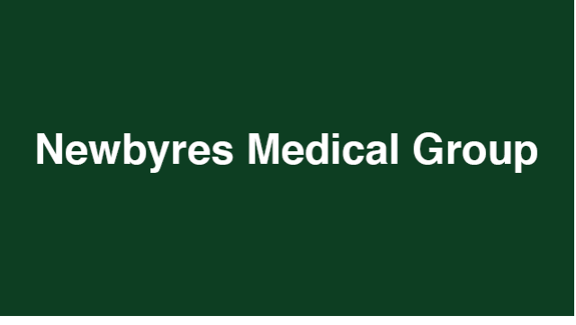 newbyres-medical-group-gorebridge_logo_201712111651530 logo