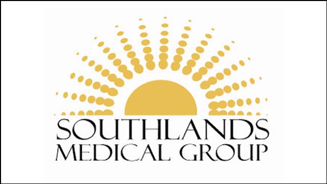 southlands-medical-group_logo_201712141536150 logo