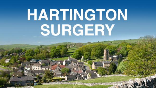 hartington-surgery_logo_201712181658342 logo