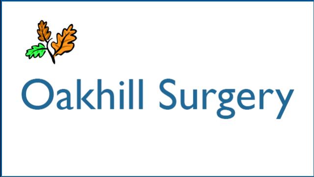 oakhill-surgery_logo_201712201101464 logo