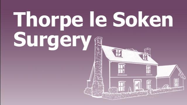 thorpe-le-soken-surgery_logo_201712211402574 logo