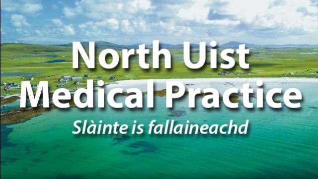 north-uist-medical-practice_logo_201712211503206 logo