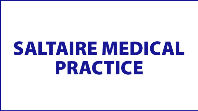 saltaire-medical-practice_logo_201801081538237 logo