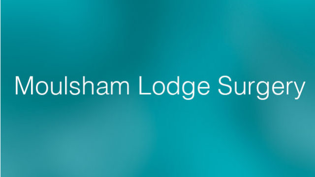 moulsham-lodge-surgery_logo_201801081801230 logo
