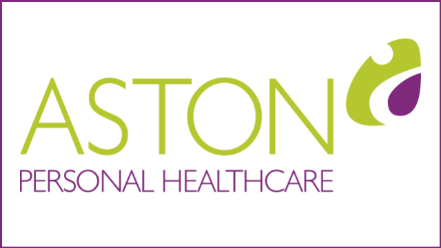 aston-healthcare-ltd_logo_201801091728199 logo