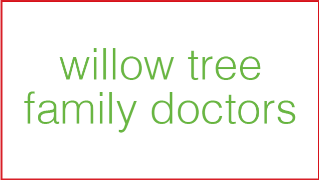 willow-tree-family-doctors_logo_201801121152546 logo