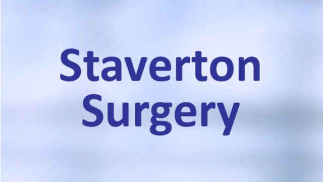 staverton-surgery_logo_201801181427258 logo
