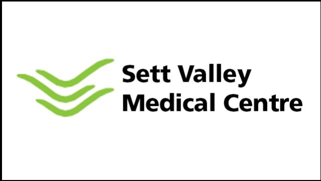 sett-valley-medical-centre_logo_201801241441335 logo
