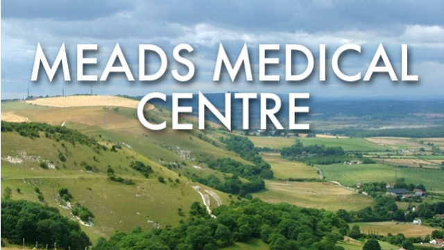 meads-medical-centre-uckfield-east-sussex_logo_201801301209156 logo