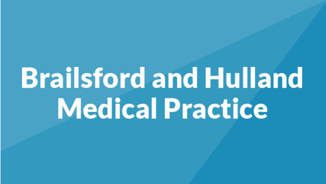 brailsford-and-hulland-ward-medical-practice_logo_201802011138028 logo