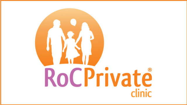 roc-private-clinic_logo_201802141526432 logo