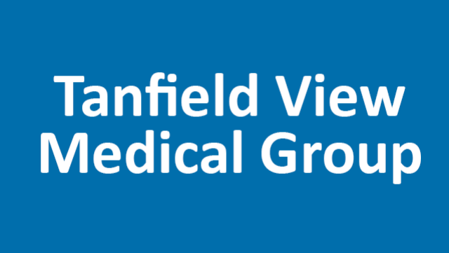 tanfield-view-medical-group_logo_201802141658333 logo