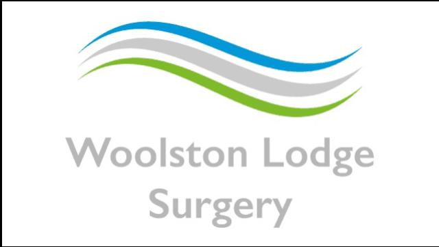 woolston-lodge-surgery_logo_201803051227577 logo