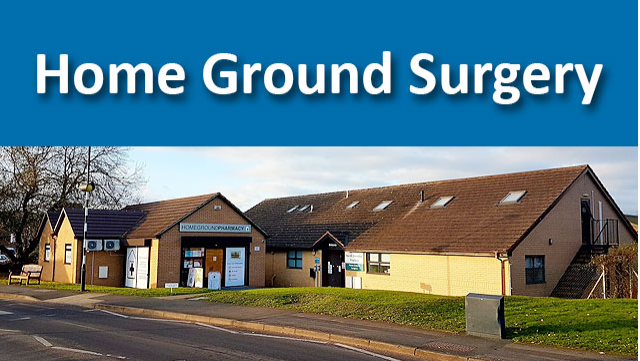 home-ground-surgery-north-swindon-practice_logo_201803051427583 logo