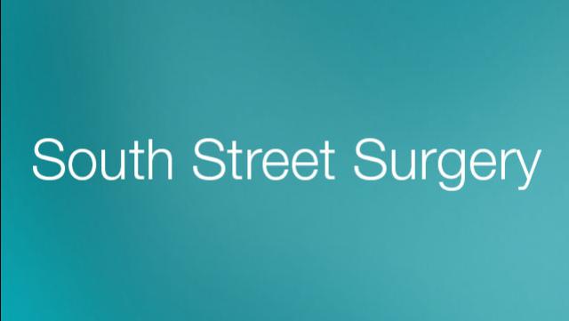south-street-surgery-mid-glamorgan_logo_201803071209344 logo