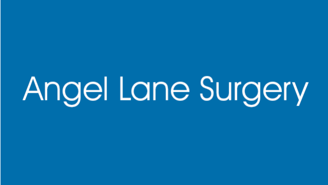 angel-lane-surgery_logo_201803071525297 logo