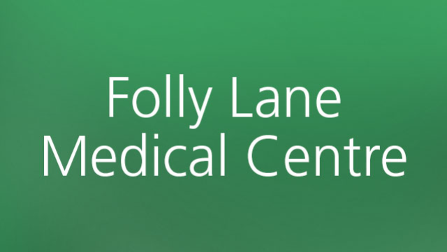 folly-lane-surgery_logo_201803081131129 logo