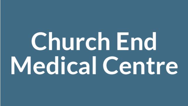 church-end-medical-centre_logo_201803121458142 logo