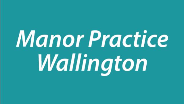 manor-practice-wallington_logo_201803161201574 logo