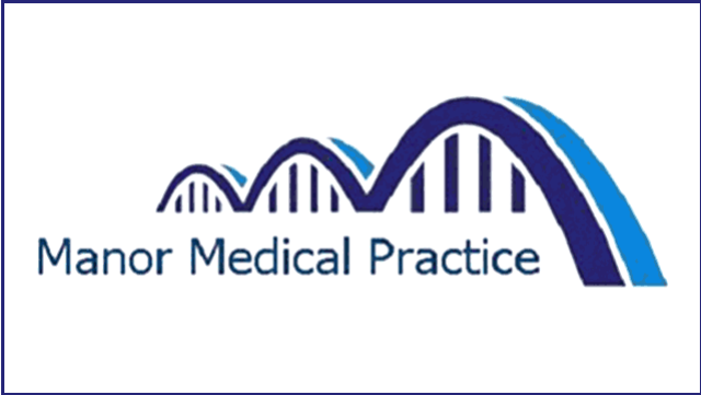 manor-medical-practice-stockport_logo_201803271513003 logo