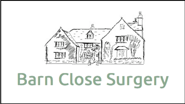 barn-close-surgery_logo_201803291012329 logo