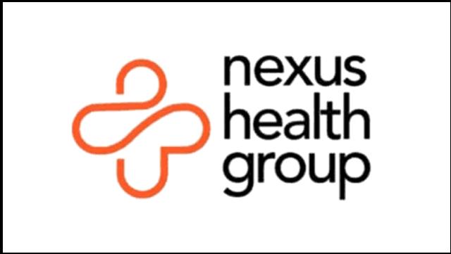 nexus-health-group_logo_201803291426224 logo