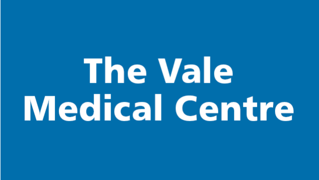 vale-medical-practice_logo_201804061611524 logo