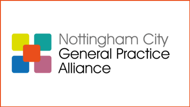 nottingham-city-general-practice_logo_201804131405517 logo
