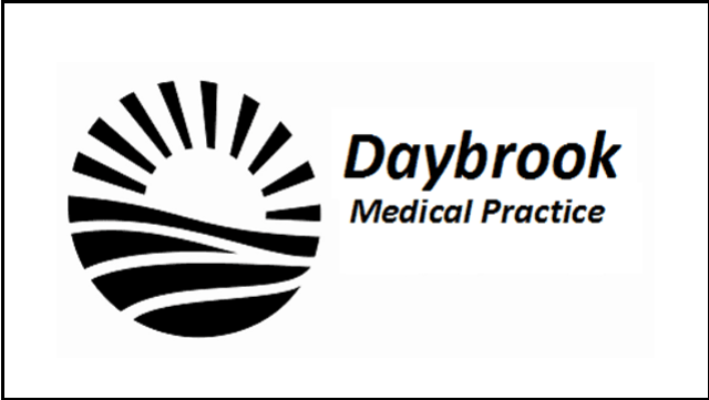 daybrook-medical-practice_logo_201804131625577 logo