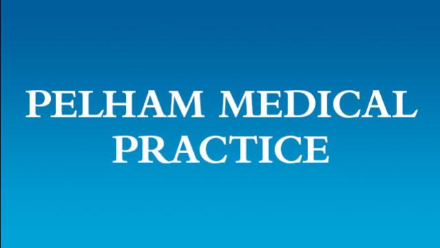 pelham-medical-practice_logo_201804131642192 logo