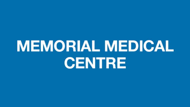 memorial-medical-centre_logo_201804251015158 logo