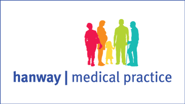 the-hanway-group-practice_logo_201804251434523 logo
