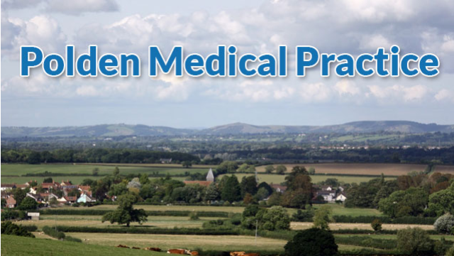 polden-medical-practice_logo_201804261605467 logo