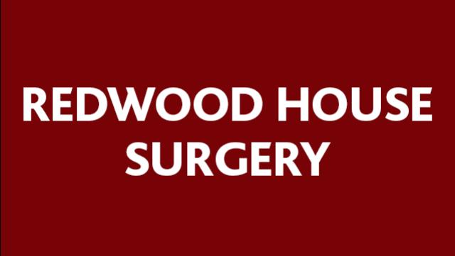 redwood-house-surgery_logo_201805041601454 logo