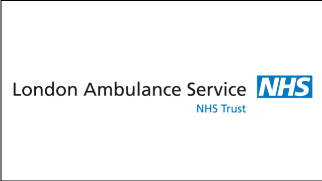 london-ambulance-service-nhs-trust_logo_201805041634071 logo