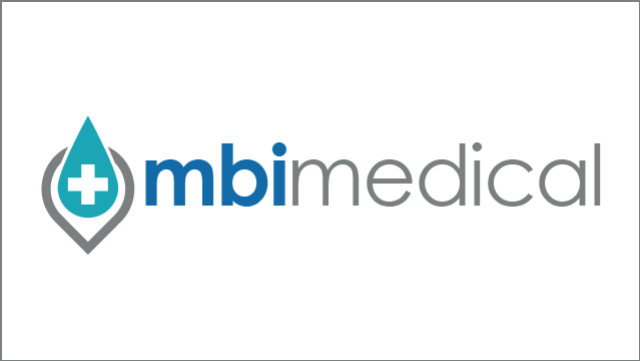mbi Medical Ltd