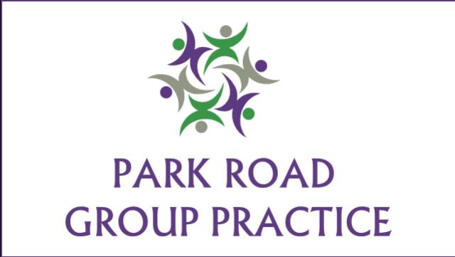 park-road-group-practice_logo_201805110928197 logo