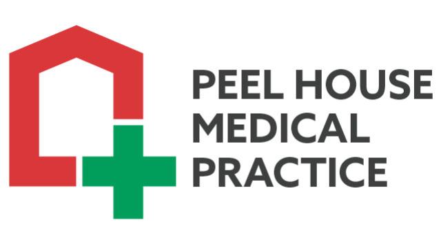 peel-house-medical-practice_logo_201805111344592 logo